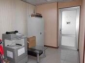 4 otaqlı ofis - Nəsimi r. - 145 m² (15)