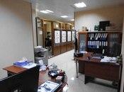 4 otaqlı ofis - Nəsimi r. - 145 m² (12)