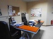 4 otaqlı ofis - Nəsimi r. - 145 m² (10)