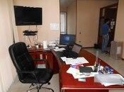 4 otaqlı ofis - Nəsimi r. - 145 m² (7)
