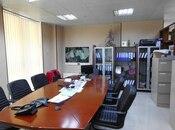 4 otaqlı ofis - Nəsimi r. - 145 m² (2)