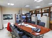 4 otaqlı ofis - Nəsimi r. - 145 m² (3)