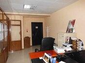 4 otaqlı ofis - Nəsimi r. - 145 m² (11)