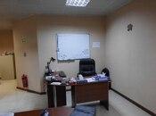 4 otaqlı ofis - Nəsimi r. - 145 m² (13)