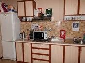 4 otaqlı ofis - Nəsimi r. - 145 m² (17)