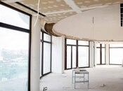 18 otaqlı yeni tikili - Yasamal r. - 733 m² (7)