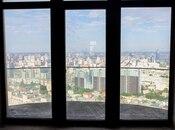 18 otaqlı yeni tikili - Yasamal r. - 733 m² (9)
