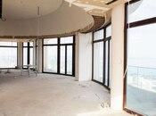 18 otaqlı yeni tikili - Yasamal r. - 733 m² (2)
