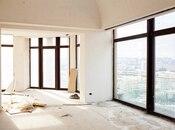 18 otaqlı yeni tikili - Yasamal r. - 733 m² (10)