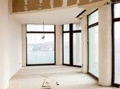18 otaqlı yeni tikili - Yasamal r. - 733 m² (12)