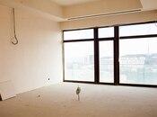 18 otaqlı yeni tikili - Yasamal r. - 733 m² (14)
