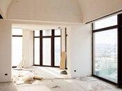 18 otaqlı yeni tikili - Yasamal r. - 733 m² (15)
