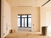 18 otaqlı yeni tikili - Yasamal r. - 733 m² (17)