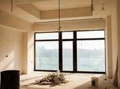 18 otaqlı yeni tikili - Yasamal r. - 733 m² (18)