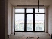 18 otaqlı yeni tikili - Yasamal r. - 733 m² (16)