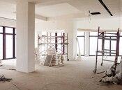 18 otaqlı yeni tikili - Yasamal r. - 733 m² (21)