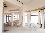 18 otaqlı yeni tikili - Yasamal r. - 733 m² (20)