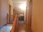 5 otaqlı ev / villa - Yeni Ramana q. - 145 m² (19)