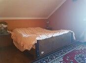 5 otaqlı ev / villa - Yeni Ramana q. - 145 m² (13)