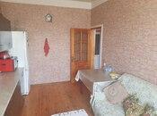 5 otaqlı ev / villa - Yeni Ramana q. - 145 m² (12)