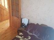 5 otaqlı ev / villa - Yeni Ramana q. - 145 m² (16)