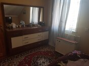 5 otaqlı ev / villa - Yeni Ramana q. - 145 m² (17)