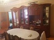 5 otaqlı ev / villa - Yeni Ramana q. - 145 m² (20)