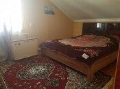 5 otaqlı ev / villa - Yeni Ramana q. - 145 m² (15)
