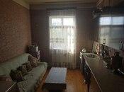 5 otaqlı ev / villa - Yeni Ramana q. - 145 m² (21)