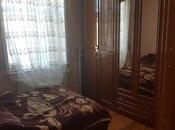 5 otaqlı ev / villa - Yeni Ramana q. - 145 m² (24)