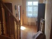 5 otaqlı ev / villa - Yeni Ramana q. - 145 m² (22)