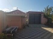 5 otaqlı ev / villa - Yeni Ramana q. - 145 m² (7)