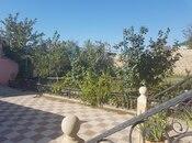 5 otaqlı ev / villa - Yeni Ramana q. - 145 m² (2)