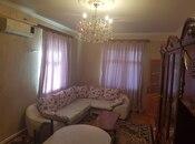 5 otaqlı ev / villa - Yeni Ramana q. - 145 m² (11)