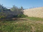 5 otaqlı ev / villa - Yeni Ramana q. - 145 m² (4)