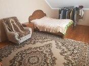 5 otaqlı ev / villa - Yeni Ramana q. - 145 m² (14)