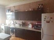 5 otaqlı ev / villa - Yeni Ramana q. - 145 m² (18)