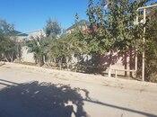 5 otaqlı ev / villa - Yeni Ramana q. - 145 m² (3)