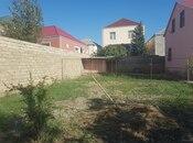 5 otaqlı ev / villa - Yeni Ramana q. - 145 m² (8)