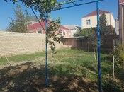 5 otaqlı ev / villa - Yeni Ramana q. - 145 m² (9)