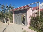 5 otaqlı ev / villa - Yeni Ramana q. - 145 m² (6)