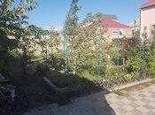 5 otaqlı ev / villa - Yeni Ramana q. - 145 m² (25)
