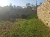 5 otaqlı ev / villa - Yeni Ramana q. - 145 m² (5)