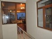 5 otaqlı ev / villa - Bayıl q. - 325 m² (10)