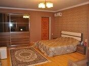 5 otaqlı ev / villa - Bayıl q. - 325 m² (15)