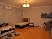 5 otaqlı ev / villa - Bayıl q. - 325 m² (16)
