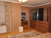 5 otaqlı ev / villa - Bayıl q. - 325 m² (14)