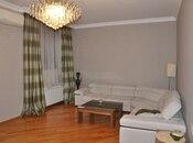 5 otaqlı ev / villa - Bayıl q. - 325 m² (11)