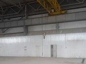 Obyekt - Səngəçal q. - 1300 m² (4)