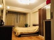 3 otaqlı köhnə tikili - Yasamal q. - 82 m² (3)